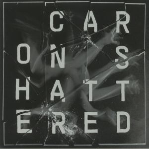 CARON - Shattered