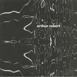 ROBERT, Arthur - Transition Part 2