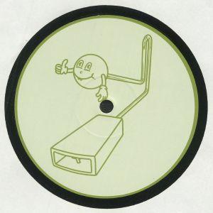 PLASTIC BAMBOO - Drum Chums Vol 2