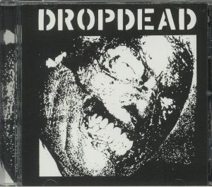 DROPDEAD - Discography Vol 1: 1992-1993 (remastered)