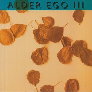 ALDER EGO - III