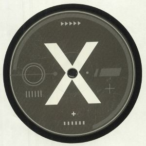 FEONIX/OPUS/REZ/TEFFA/CARTRIDGE/ABSTRAKT SONANCE - Duploc Selects X