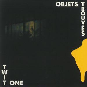 TWIT ONE - Objets Trouves