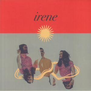 IZY - Irene