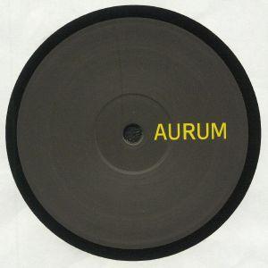 AURUM - AURUM 001