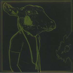 SHAKEY GRAVES - Roll The Bones X (10th Anniversary Expanded Edition)