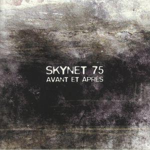 SKYNET 75 - Avant Et Apres