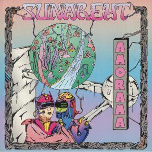 SUNAREHT - Amorama
