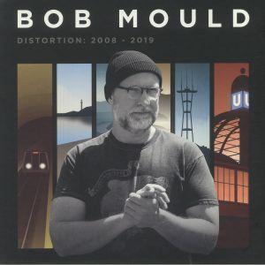 MOULD, Bob - Distortion: 2008-2019