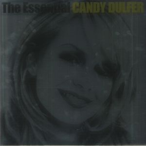 DULFER, Candy - The Essential (reissue)