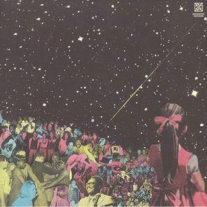 VARIOUS - Swave Villi Us: Independent Soul 1971-84