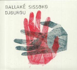 SISSOKO, Balake - Djourou
