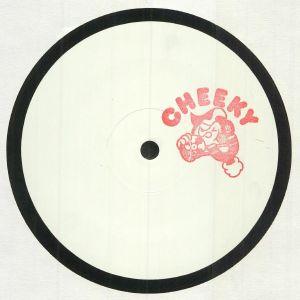 DENHAM AUDIO/COCO BRYCE/MANI FESTO/LMAJOR/KAZUHO - Denham Audio & Friends