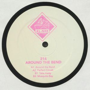 214 - Around The Bend
