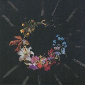 MA BEAT - Sans Soleil (B-STOCK)