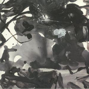 ITABASHI, Fumio/HENRIK SCHWARZ/KUNIYUKI - Watarase