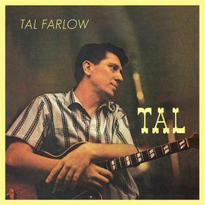 FARLOW, Tal - Tal
