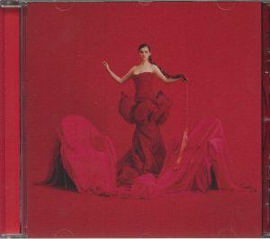 GOMEZ, Selena - Revelacion
