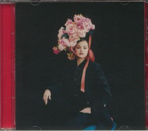 GOMEZ, Selena - Revelacion (Deluxe Edition)