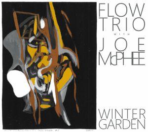 FLOW TRIO with JOE McPHEE - Winter Garden