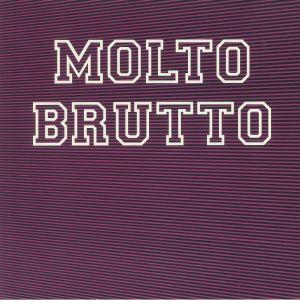 MOLTO BRUTTO - II (reissue)