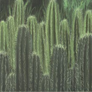ENGELHARDT, Tim - Prophecy EP