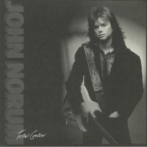 NORUM, John - Total Control