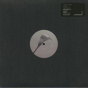 LEWIS, Len - Black Label Series 06