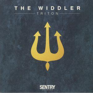 WIDDLER, The - Triton