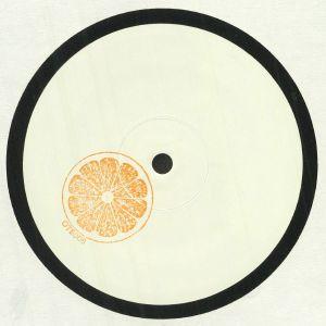 HYSTERIC/GOOD BLOCK/MAYBE TONIGHT - Orange Tree Edits Vol 8