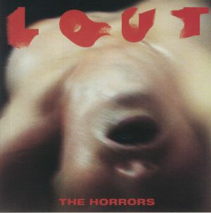 HORRORS, The - Lout