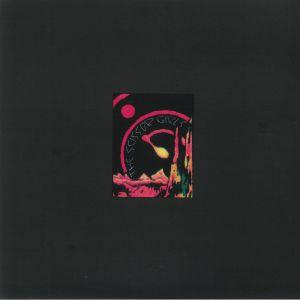 SCISSOR GIRLS - Scissor Girls (remastered)