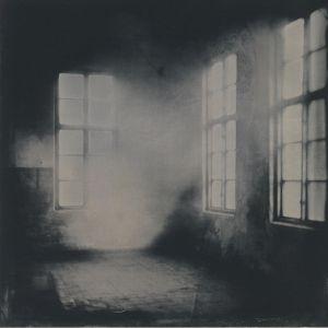 GRANSTROM, David - Empty Room