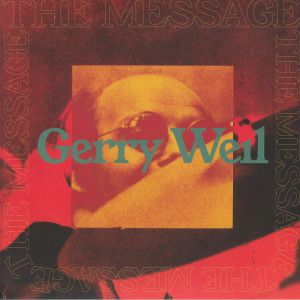 WEIL, Gerry - The Message