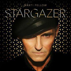 MARTI PELLOW - Stargazer