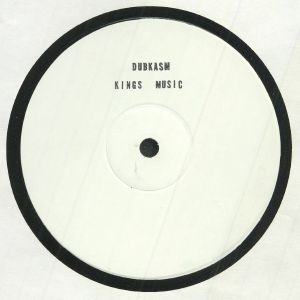 DUBKASM - King's Music