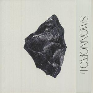 Son Lux - Tomorrows