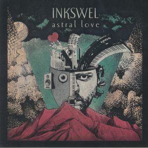 INKSWEL - Astral Love