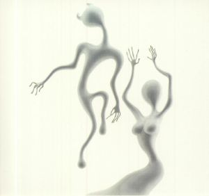 SPIRITUALIZED - Lazer Guided Melodies (reissue)