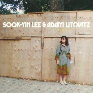 LEE, Sook Yin/ADAM LITOVITZ - Jooj Two
