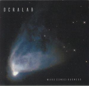OCRALAB - Mars Consciousness