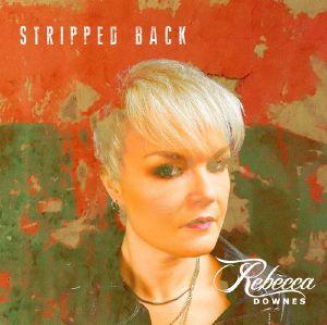 DOWNES, Rebecca - Stripped Back