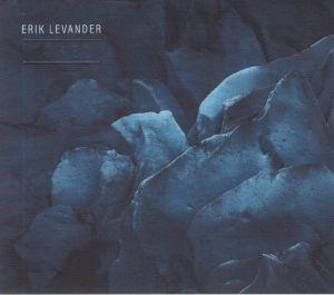 LEVANDER, Erik - Jokel