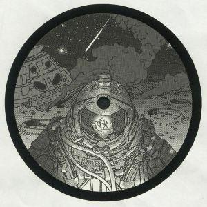 DUNNING KRUEGER - First Love EP