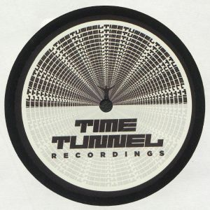 GRIDZONE/MIDLIFE CRISIS/NEWKILLER/GOLD SOUNDZ - The Times & Places EP Vol 2