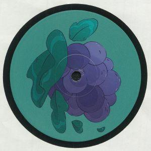 DRACULA - Moonfruit 002