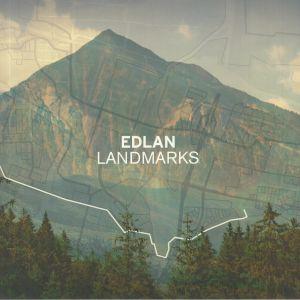 EDLAN - Landmarks