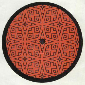 SATIE, Emanuel - Personal Liberation EP