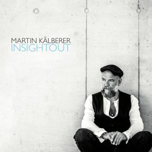 KALBERER, Martin - InSightOut