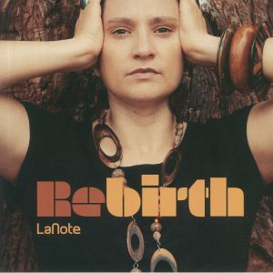 LANOTE - Rebirth